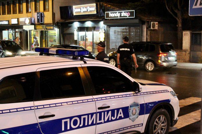 akcija-novopazarske-policije!-zatvorene-jos-tri-ilegalne-kockarnice