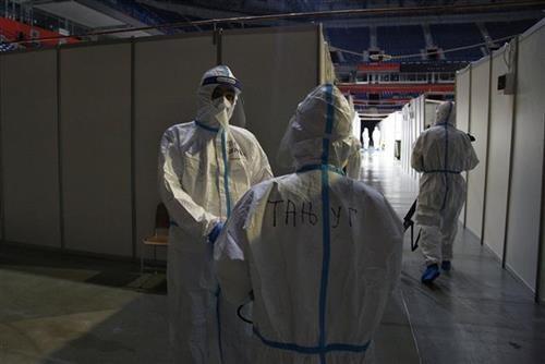 virusolog:-epidemioloska-situacija-alarmantna,-potrebna-zatvaranja-posle-17.00-sati