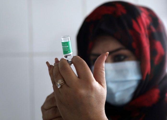 izumitelji-vakcina-protiv-kovid-mogli-bi-dobiti-nobela