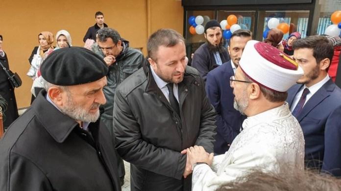 muftija-sandzacki-uputio-cestitku-predsedniku-dijaneta-povodom-reizbora-na-funkciju