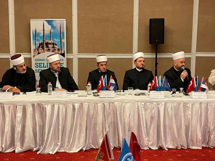islamska-zajednica-srbije-na-konferenciji-iz-balkana-u-turskoj