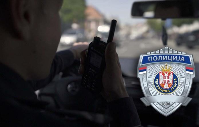 zavrsena-drama-na-konjarniku:-uhapsen-muskarac-koji-je-pucao-na-policiju