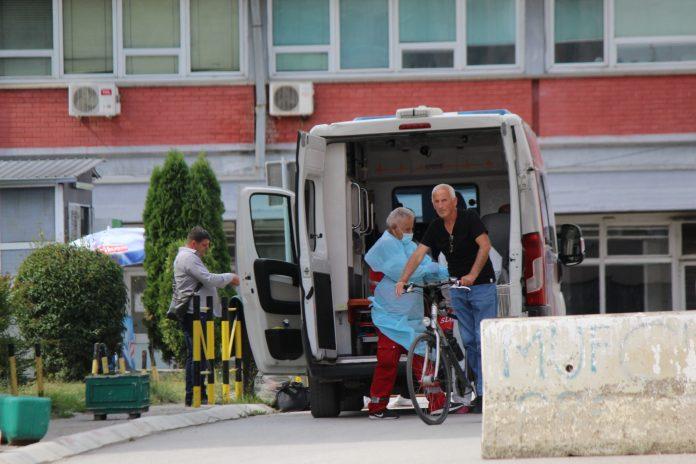 epidemioloska-situacija-u-srbiji-najteza-od-pocetka-pandemije