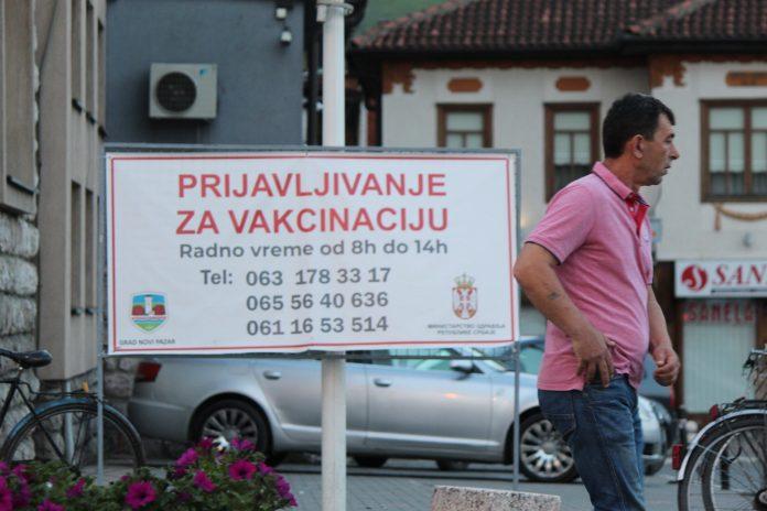 u-srbiji-bar-jednom-dozom-vakcinisano-54-odsto-punoletnih