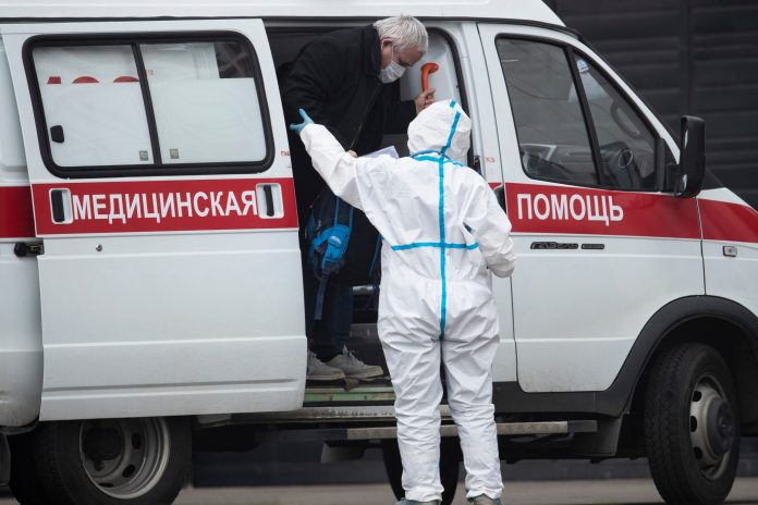 u-rusiji-najvise-preminulih-od-korone-od-pocetka-pandemije