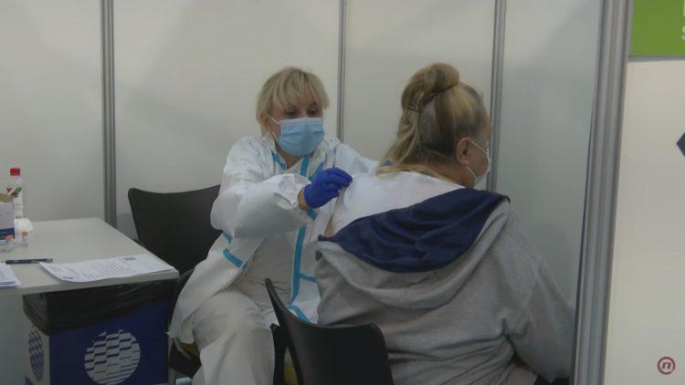 "nacelnica-""fronta"":-vakcina-moze-i-u-prva-tri-meseca-trudnoce"