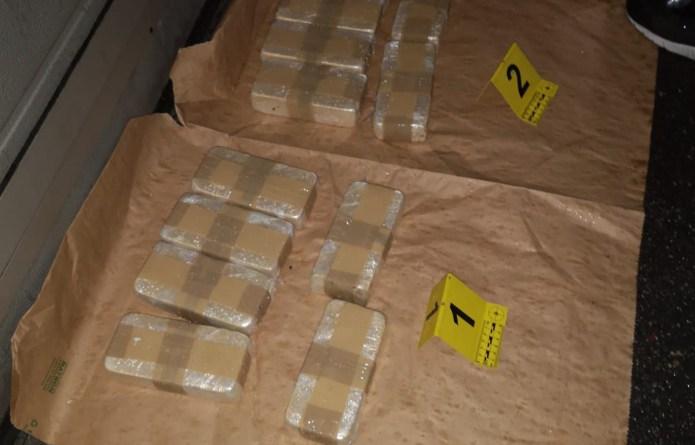 uhapsena-dva-albanca!-zaplenjeno-40-kilograma-narkotika