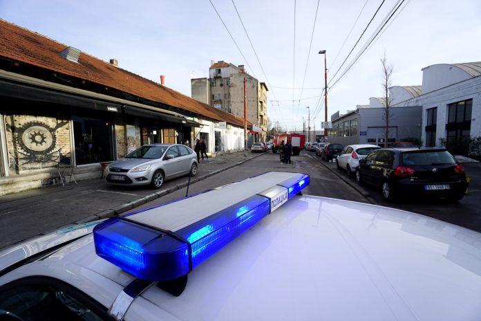 bizarna-smrt-u-beogradu!-taksi-vozilo-vuklo-telo-vise-od-kilometar