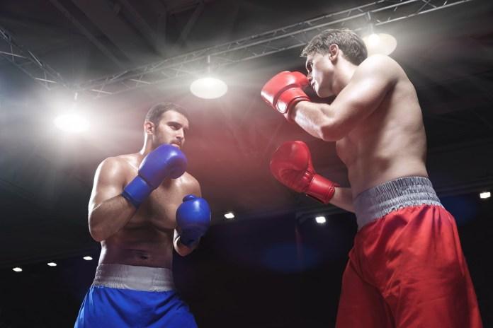 bokseri-iz-105-zemalja-na-svetskom-prvenstvu-u-beogradu