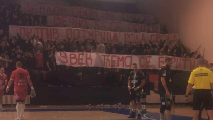 rukometni-klub-novi-pazar-posle-gostovanja-crvenoj-zvezdi:-fasizam-na-delu