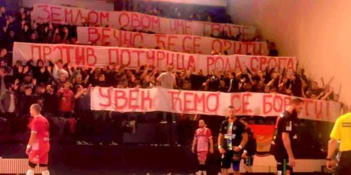 skandal-u-beogradu!-zvezdin-trijumf-u-senci-skandiranja-ratnom-zlocincu-(video)