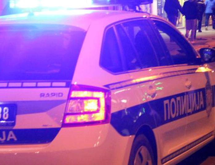 tragedija-u-beogradu:-zena-skocila-sa-6.-sprata-zgrade