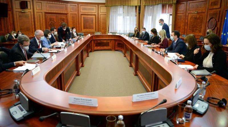 buhic-ucesnik-pregovora-o-razvojnoj-saradnji-vlada-nemacke-i-srbije