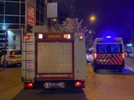 drama-u-centru-novog-pazara:-evakuisana-zgrada