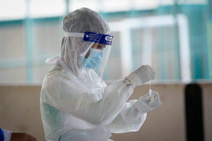 i-stomacni-virus-vodi-do-pozitivnog-testa-na-kovid