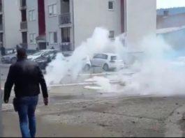 na-severu-kosova-napadnuta-ekipa-rse