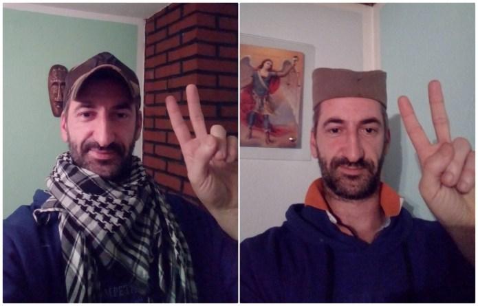 ispovest-klabera-iz-novog-pazara:-nakon-partijanja-po-beogradu-zivim-na-selu-kao-nasi-preci