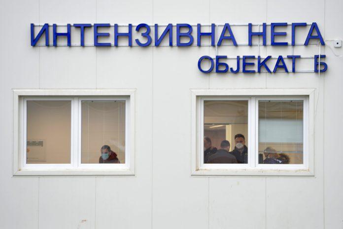direktorka-bolnice-u-batajnici:-vise-nema-slobodnih-mesta