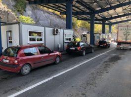 kosovska-policija-demantovala-da-je-bacena-bomba!-metak-pogodio-kontejner-carine-i-policije