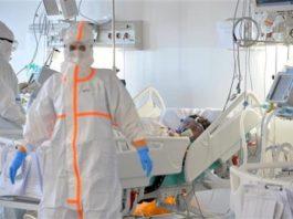 korona-ne-posustaje!-jos-7.664-novoinficiranih!-preminulo-57-pacijenata