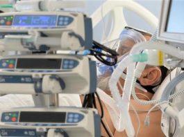 kapaciteti-kovid-bolnice-u-batajnici-popunjene-do-maksimuma