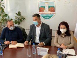 "novopazarski-srednjoskolci-ponovo-deo-projekta-""i-ti-se-pitas"""