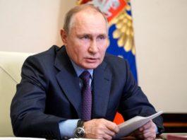 rusija-se-zatvara-zbog-korone!-neradni-dani-prve-nedelje-novembra