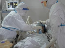 u-srbiji-koronom-inficirano-jos-7.745-osoba,-preminulo-58-pacijenata