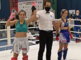 saida-bukvic-u-polufinalu-svetskog-prvenstva-u-kik-boksu