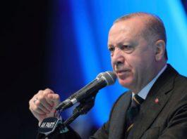 erdogan-zapretio-proterivanjem-deset-ambasadora-iz-turske