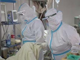 rastu-i-zvanicne-brojke!-u-srbiji-za-dan-preminulo-60-pacijenata!-novoinficirano-jos-6.748-ljudi