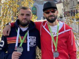 odlican-maraton-za-ironmana:-mahmutovic-29.-u-ljubljani