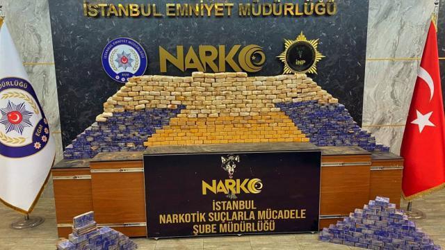 u-istanbulu-zaplenjeno-285-kilograma-heroina