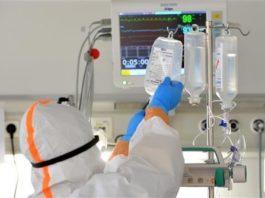 dve-bebe-na-respiratoru-usled-infekcije-koronom