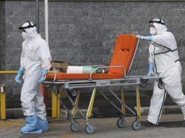 u-srbiji-preminule-jos-64-osobe-od-korona-virusa