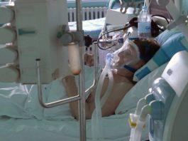 u-srbiji-od-korone-preminule-jos-63-osobe,-6.697-novoinficiranih